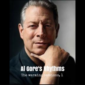 al-gores-rhythms